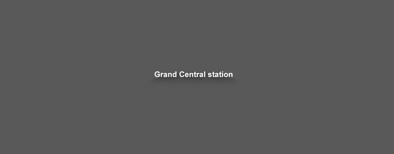 gc-station