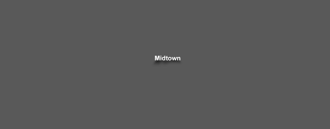 midtown-txt